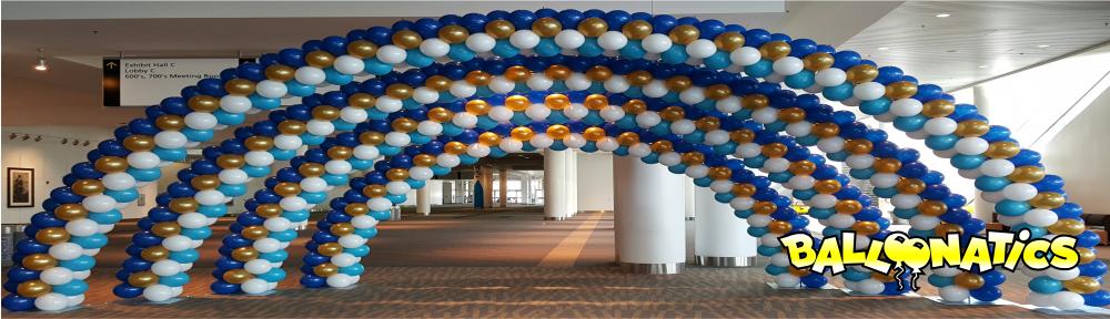 Balloons-Denver.com